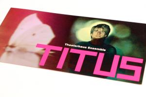 THTitusFly