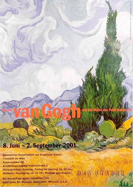 van-Gogh-Plakat-neu