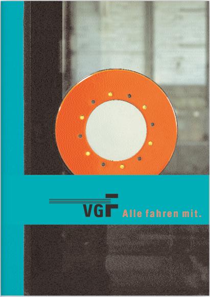 VGFImage_1