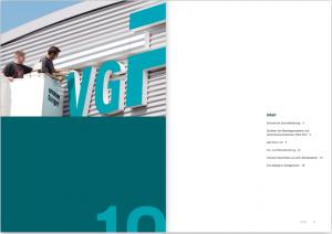 VGF125FOTG_2