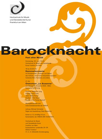 Barocknacht-im-Artikel