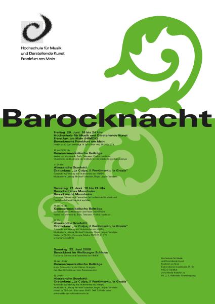 PlakBarock2008