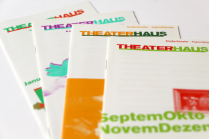 Theaterhaus-Programmhefte-2
