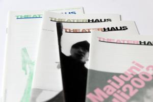 Theaterhaus-Programmhefte-3