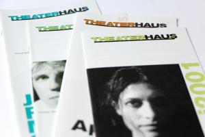 Theaterhaus-Programmhefte-4