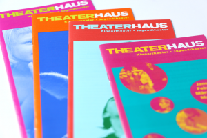 Theaterhaus-Programmhefte-5