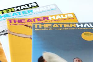 Theaterhaus-Programmhefte-6