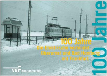 VGFTaunusbahn_1