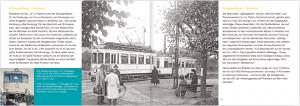 VGFTaunusbahn_6