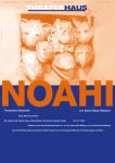 Plakat Noahi