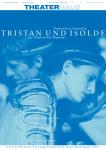Plakat Tristan und Isolde