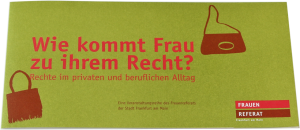 Frauenrecht-Flyer-neu