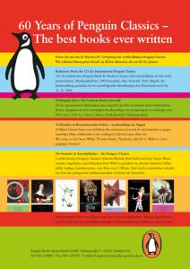 PenguinBBL2
