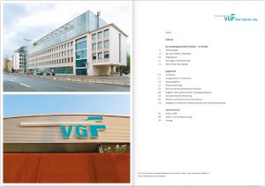 VGFGB08_2
