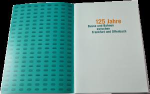 125Jahre-1