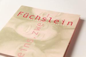 Fuchslein1