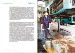 Nachhaltigkeitsbericht_6