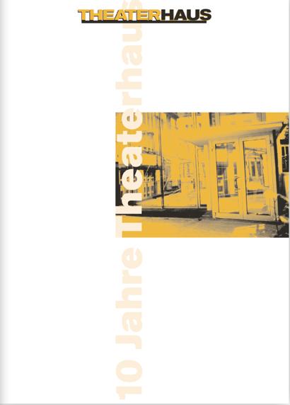 Theaterhaus-10-Jahre_1