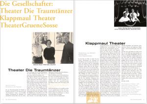 Theaterhaus-10-Jahre_4