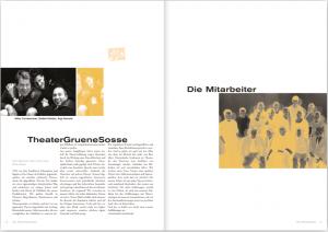 Theaterhaus-10-Jahre_5