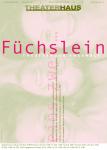 FuechsleinPlakat